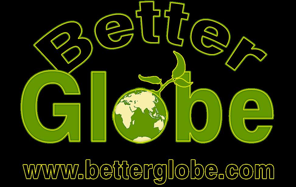 Better Globe AS